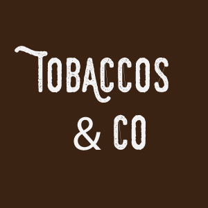 Tobaccos & Co